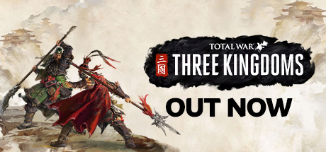 Total War Three Kingdoms PC Download Free InstallShield