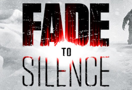 Fade to Silence PC Download Free InstallShield