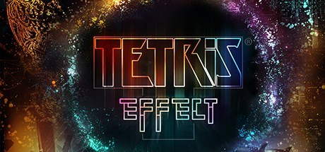 Tetris Effect PC Download Free InstallShield