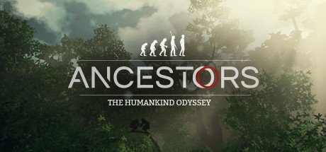 Ancestors The Humankind Odyssey PC Free Download