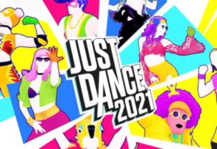 Just Dance 2021 PC Free Download