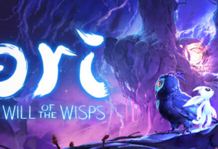Ori and the Will of the Wisps PC Free Download