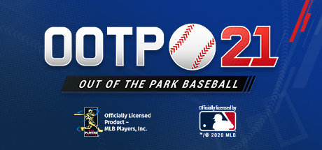 Out of the Park Baseball 21 PC Free Download