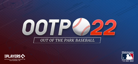 Out of the Park Baseball 22 PC Free Download