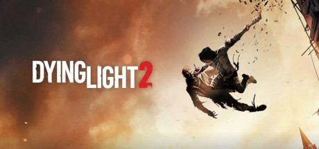 Dying Light 2 PC Free Download