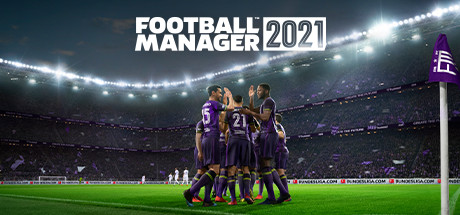 Football Manager 2021 PC Free Download