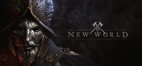 New World PC Free Download