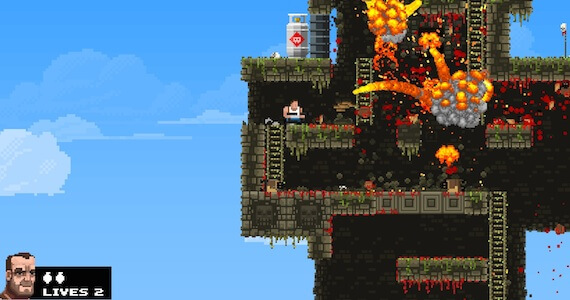 broforce download 2018