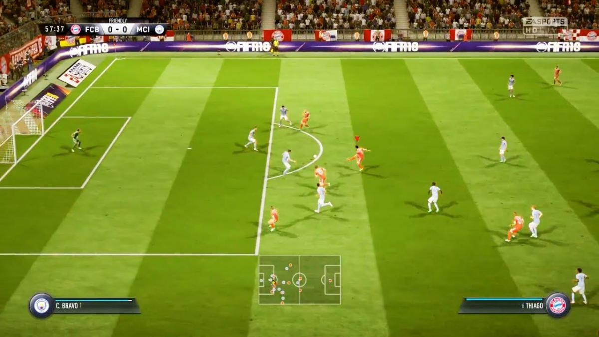 fifa 18 full game download for pc free