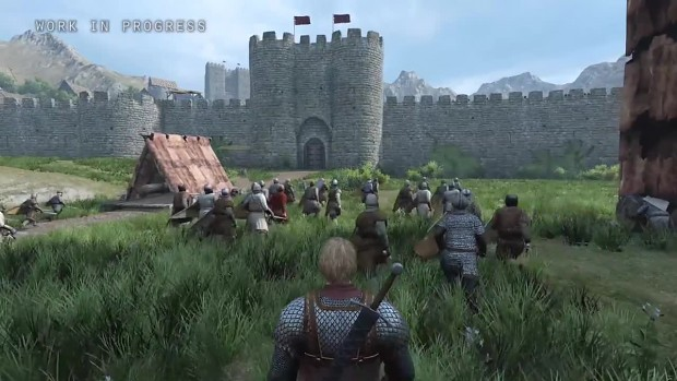 mount and blade bannerlord free download full version pc
