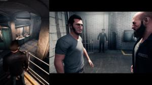A Way Out image 1