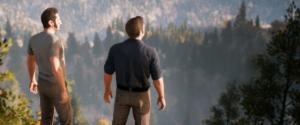 A Way Out image 3