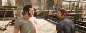 A Way Out image 5