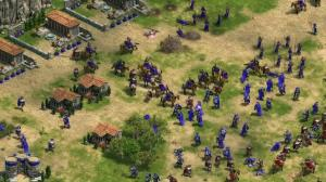 Age of Empires Definitive Edition image 7
