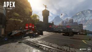 Apex Legends image 1