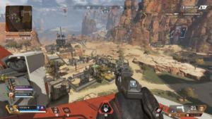 Apex Legends image 3