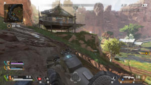 Apex Legends image 4