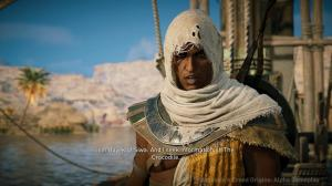 Assassin's Creed Origins image 5