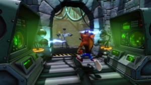 Crash Bandicoot N Sane Trilogy image 5