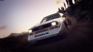Dirt Rally 2.0 image 3