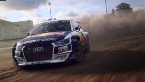 Dirt Rally 2.0 image 9