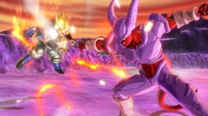 Dragon Ball Xenoverse 2 image 3