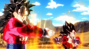 Dragon Ball Xenoverse 2 image 4