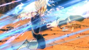 Dragon Ball Xenoverse 2 image 6