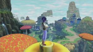Dragon Ball Xenoverse 2 image 8