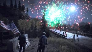 Far Cry 5 image 3