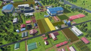 Farm Manager 2018 image 4