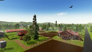 Farm Manager 2018 image 6
