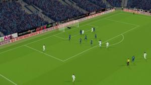 Football Manager 2018 image 7