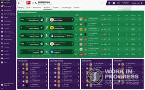 Football Manager 2019 image 9