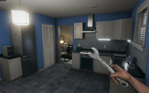 House Flipper image 1