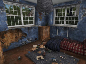 House Flipper image 2