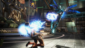 Injustice 2 image 1