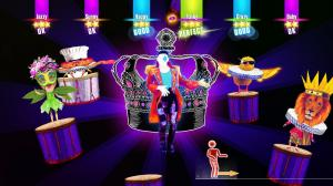 Just Dance 2017 image 5