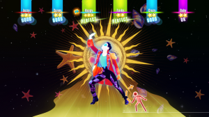 Just Dance 2017 image 6