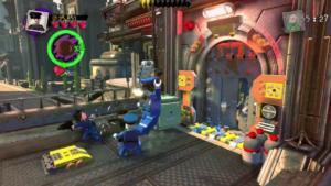 LEGO DC Super Villains image 8