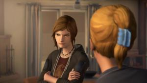 Life is Strange Before the Storm image 1