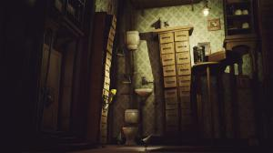 Little Nightmares image 9