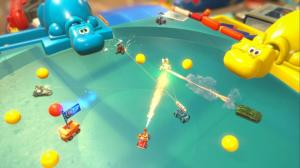 Micro Machines World Series image 8