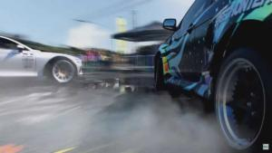 Need For Speed Heat image 4