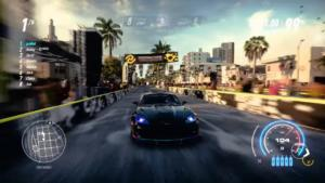 Need For Speed Heat image 5