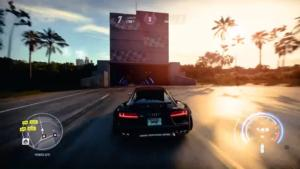 Need For Speed Heat image 8