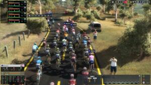 Pro-Cycling-Manager-2020-image-6