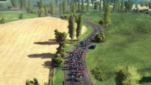 Pro-Cycling-Manager-2020-image-9