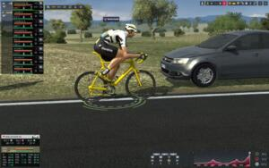Pro-Cycling-Manager-2021-image-9