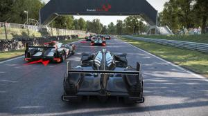 Project Cars 2 image 6